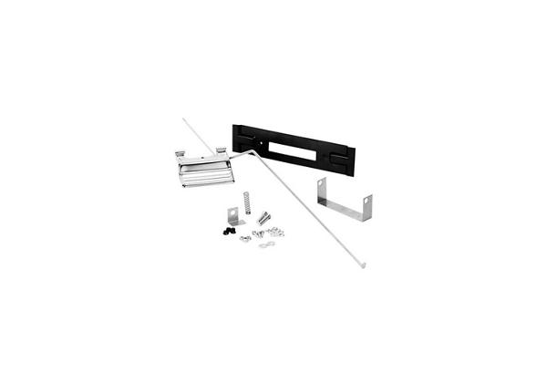 Image for Accessory - Foot Pedal Kit from Halsey Taylor