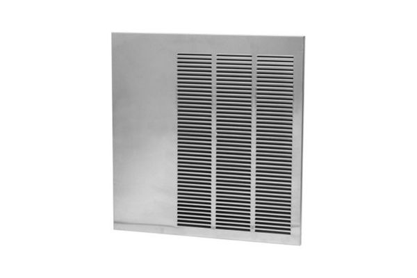 Halsey Taylor Chiller Wall Grill Cover