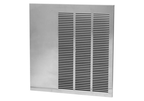Image for Halsey Taylor Chiller Wall Grill Cover from Halsey Taylor