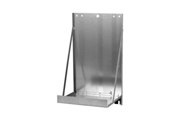Accessory - Chiller Wall Shelf