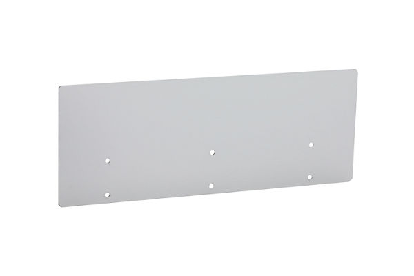 Accessory - EZ Wall Plate (Splash Guard)