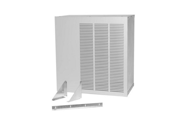 Accessory - Chiller Wall Shelf Cover