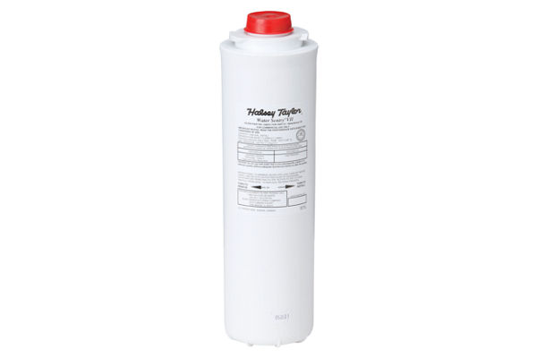 WaterSentry VII Replacement Filter (Coolers + Fountains)