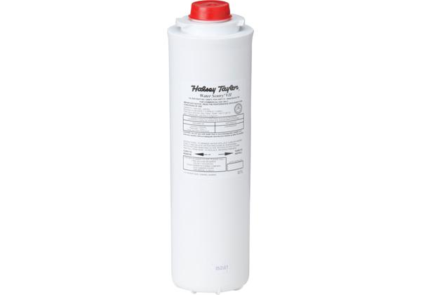 Image for Halsey Taylor WaterSentry VII Replacement Filter (Coolers + Fountains) from Halsey Taylor