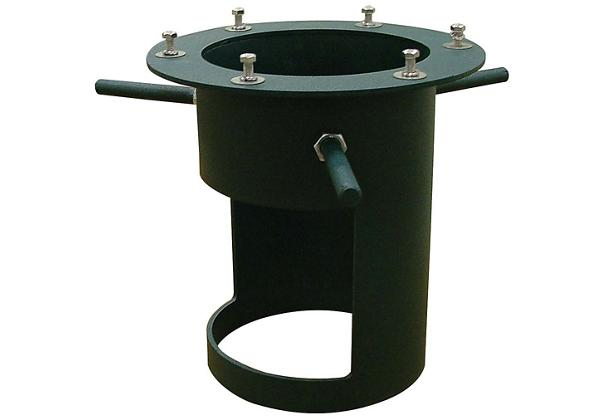 Image for Accessory - Direct Bury Adaptor from Halsey Taylor
