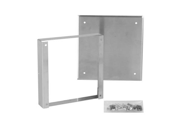 Image for Halsey Taylor Access Panel (Stainless Steel) from Halsey Taylor