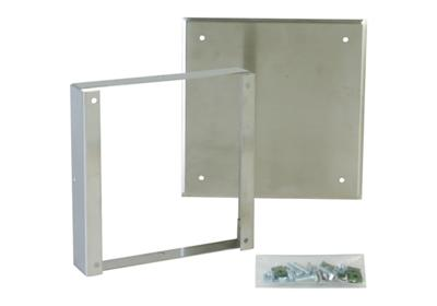 Image for Accessory - Access Panel from ELKAY