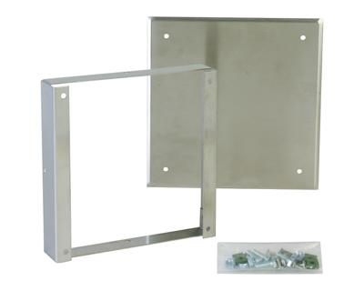 Image for Accessory - Access Panel from elkay-consumer