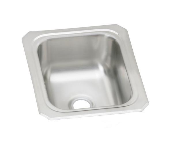 ELKAY Traditional Sinks Stainless Steel Sinks
