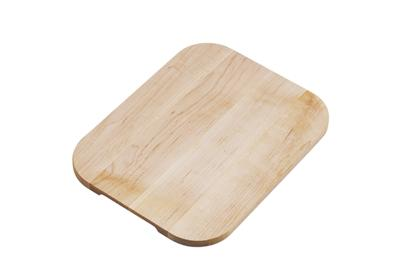 "Image for Elkay Hardwood 12-7/8"" x 10-1/8"" x 1"" Cutting Board from ELKAY"