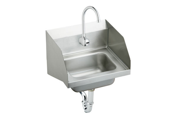 Handwash Sink Package