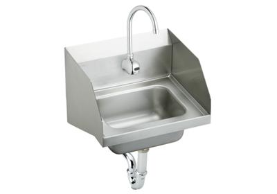 Image for Handwash Sink Package from ELKAY