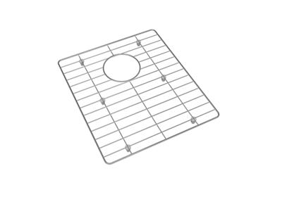 "Image for Crosstown Stainless Steel 13-3/4"" x 15-3/4"" x 11/16"" Bottom Grid from ELKAY"