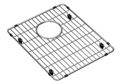 "Image for Elkay Crosstown Stainless Steel 11-7/8"" x 14-3/8"" x 1-1/4"" Bottom Grid from ELKAY"