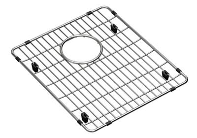 "Image for Elkay Crosstown Stainless Steel 12-1/2"" x 14-1/2"" x 1-1/4"" Bottom Grid from ELKAY"
