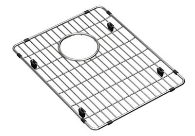 "Image for Elkay Crosstown Stainless Steel 12"" x 15-1/4"" x 1-1/4"" Bottom Grid from ELKAY"