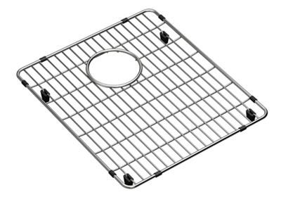 "Image for Elkay Crosstown Stainless Steel 13-1/2"" x 15-1/2"" x 1-1/4"" Bottom Grid from ELKAY"