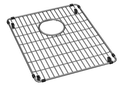 "Image for Elkay Crosstown Stainless Steel 13-1/8"" x 16-1/8"" x 1-1/4"" Bottom Grid from ELKAY"