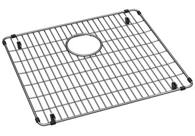 "Image for Elkay Crosstown Stainless Steel 18-1/8"" x 16-1/8"" x 1-1/4"" Bottom Grid from ELKAY"
