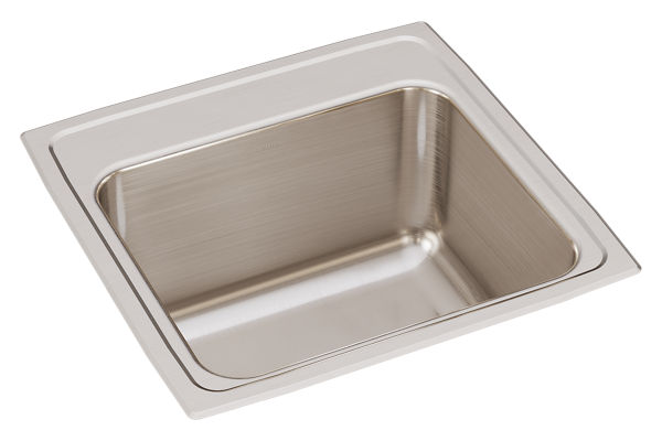 Drop In Utility Sink Stainless.Elkay Laundry And Utility Stainless Steel Sinks