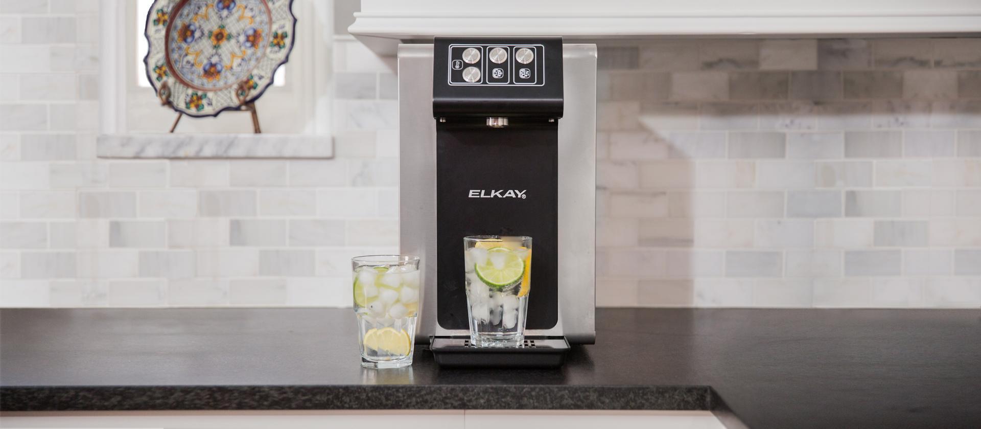 Premium Water Dispensers | Elkay