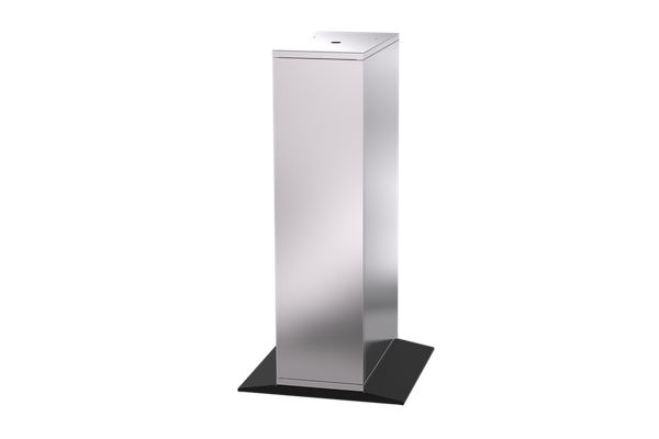 Elkay Water Dispenser Cabinet