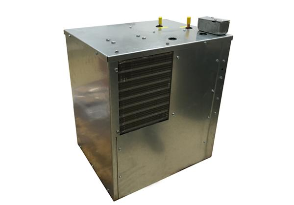 Image for Elkay Remote Chiller, Non-Filtered 10 GPH 240V from Elkay Asia Pacific