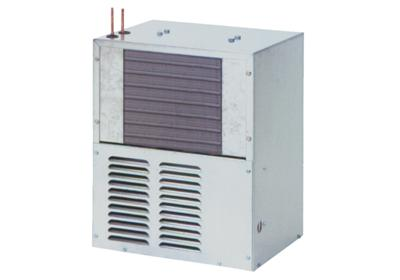 Image for Elkay Remote Chiller, Non-Filtered, 8 GPH, 240V from ELKAY