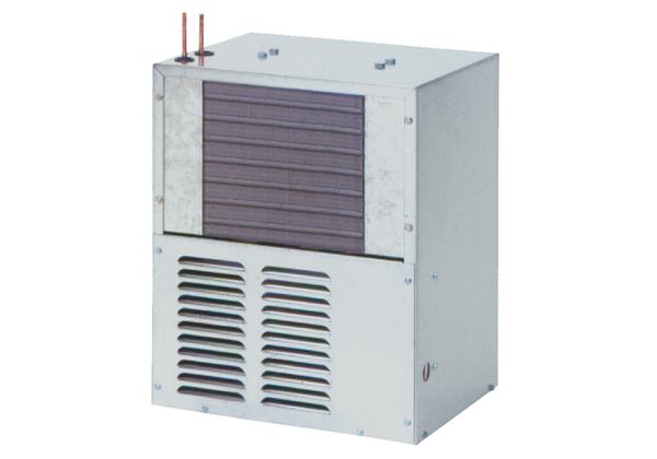 Image for Elkay Remote Chiller, Non-Filtered 8 GPH 240V from Elkay Middle East