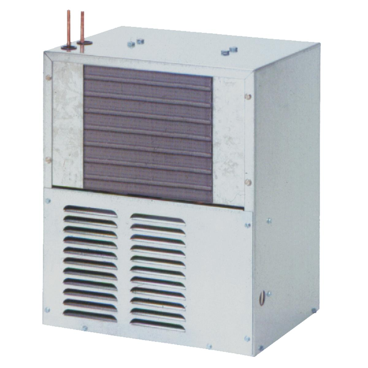 Elkay Remote Chiller, Non-filtered 8 GPH 1281917