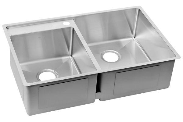 Elkay Crosstown Sinks
