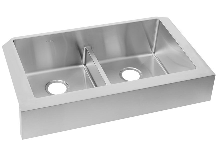 ELKAY | Farmhouse Sinks for the Home