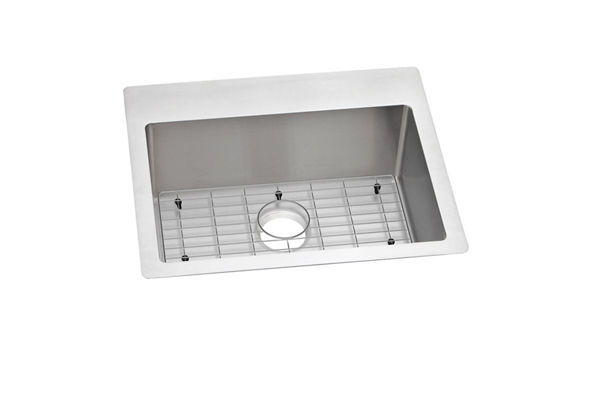 Elkay Sink Kits Stainless Steel Kitchen Sinks