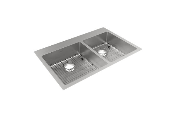ELKAY | Sink Kits, Stainless Steel Kitchen Sinks on stainless steel sink with drainboard on left, stainless steel deep sink, stainless steel sink inserts, stainless steel prep sink with drainboard, antique kitchen sinks with drainboard, home depot kitchen sinks with drainboard, farm sinks with drainboard, stainless counter with sink, stainless steel farmhouse sink, stainless bar sink with drainboard, stainless steel apron sink, stainless steel sinks product, stainless steel kitchen drain boards, stainless steel sinks commercial, stainless steel kitchen sinks top mount, stainless steel sinks undermount, elkay stainless steel sink drainboard, vintage kitchen sinks with drainboard, stainless kitchen sink sponge holder, stainless steel 3 compartment sink,