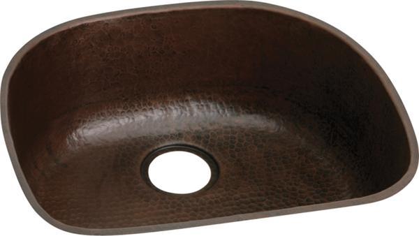 elkay copper 23 9 16   x 21 1 8   x elkay   undermount stainless steel kitchen sinks  rh   elkay com