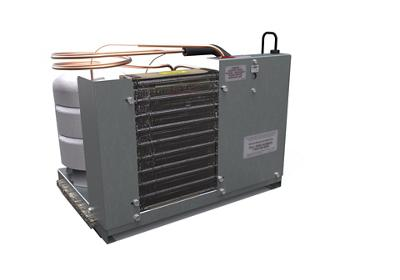 Image for Elkay Remote Chiller, Non-Filtered 8 GPH from ELKAY