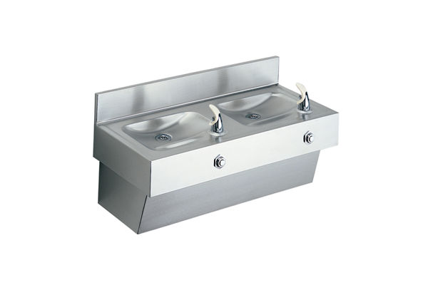 ELKAY | Indoor and Outdoor Drinking Water Fountains