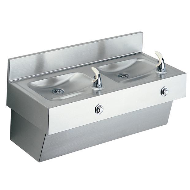 ELKAY | Indoor and Outdoor Drinking Water Fountains