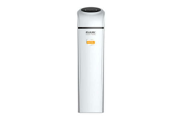 Central Water Filtration System, Plug Type A