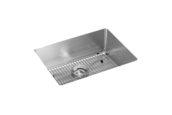 ELKAY | Undermount Stainless Steel Kitchen Sinks on kitchen cabinets sizes, kitchen island sizes, bathroom vanity sizes, bathroom sink sizes, stainless kitchen sink sizes, elkay kitchen sink sizes, bar sink sizes, single basin kitchen sink sizes, soaker tub sizes, kitchen design sizes, shower sizes,