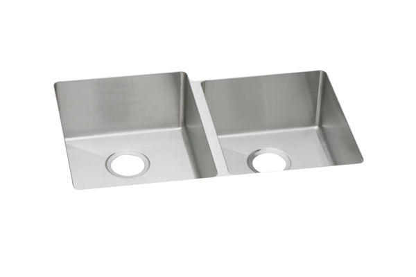 Avado™ Stainless Steel Double Bowl Undermount Sink