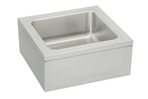 Service Sink Package