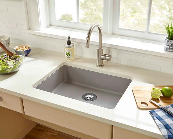 Quartz Classic Kitchen Sinks  Elkay. Best Living Room Looks. The Living Room New York Ny. Chiodos No Dancing In The Living Room Lyrics. Living Room Sets At Slumberland. Fun Living Room Art. Living Room Furniture For Log Home. Contemporary Living Room Wall Decor. Nice Living Room Tables