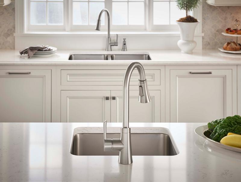 Kitchen Sinks Site Menards Com