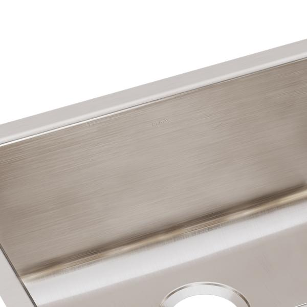 Elkay find your ideal sink in 4 steps choose your sink features workwithnaturefo