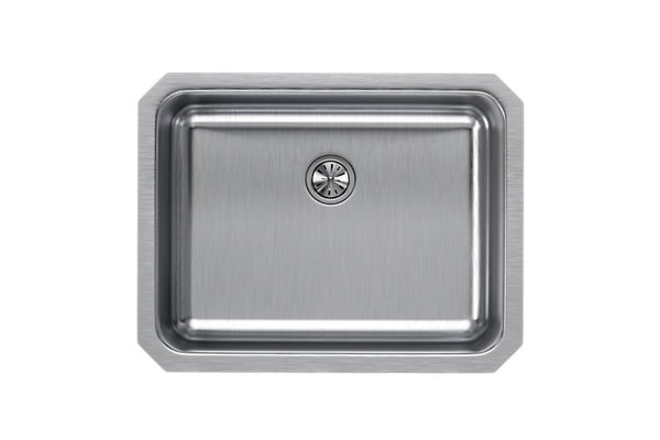 Elkay Stainless Steel Kitchen Sink