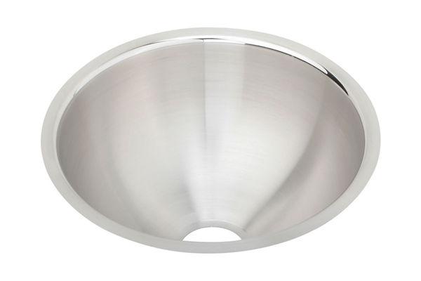 Elkay Asana Stainless Steel 11 3 8 X 11 3 8