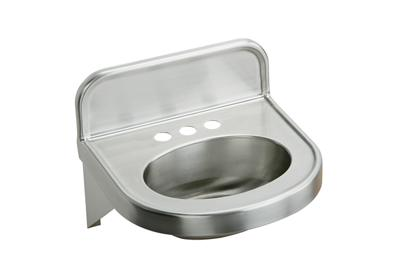 Image for Lavatory Sink from ELKAY