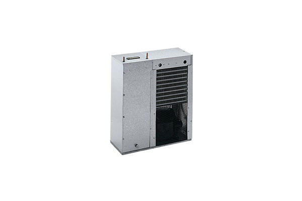 Elkay Remote Chiller, Non-Filtered 10 GPH 220V