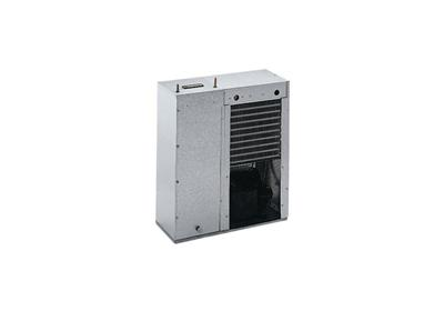 Image for Remote Chiller - 10 GPH from elkay-consumer